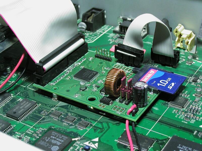 Philips-1.jpg